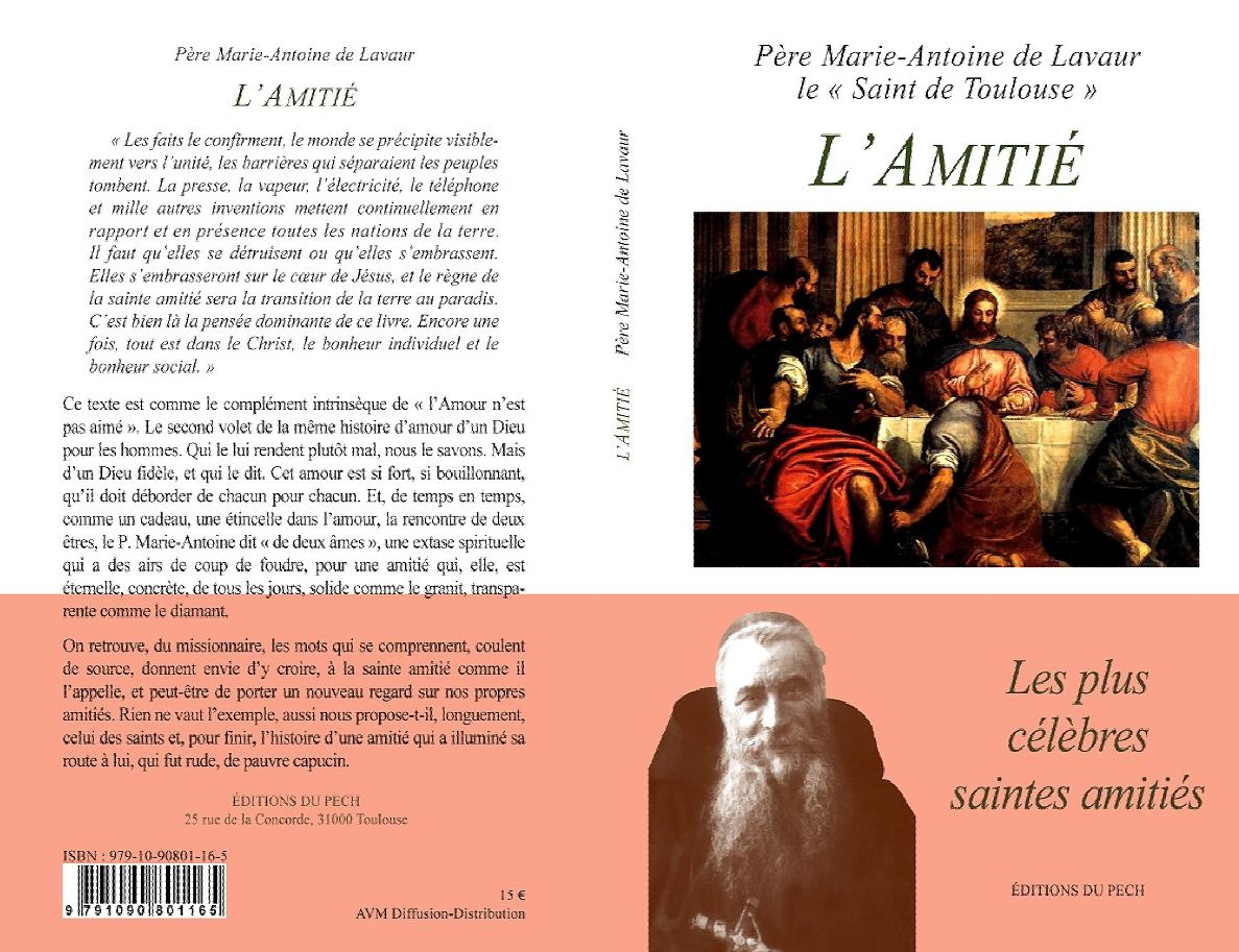 Amitie769-couv2.jpg