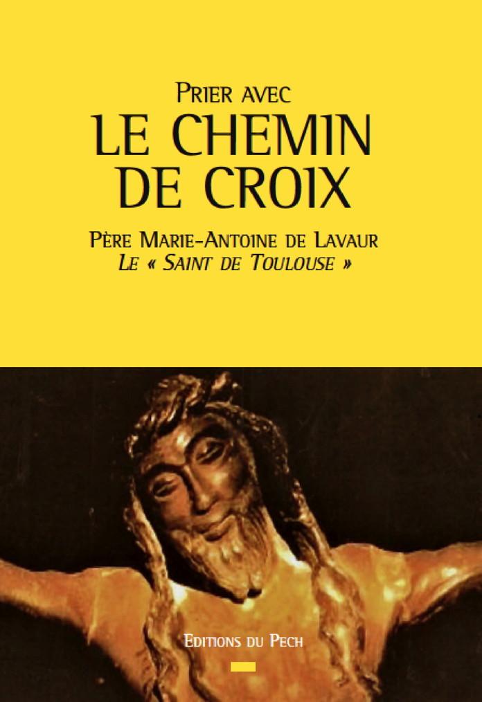 ChemindeCroix1.jpg