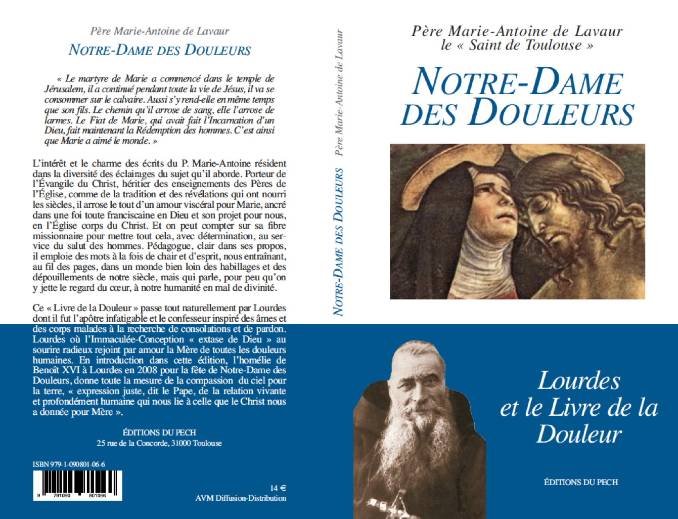 Couvert-NDouleurs_site.jpg