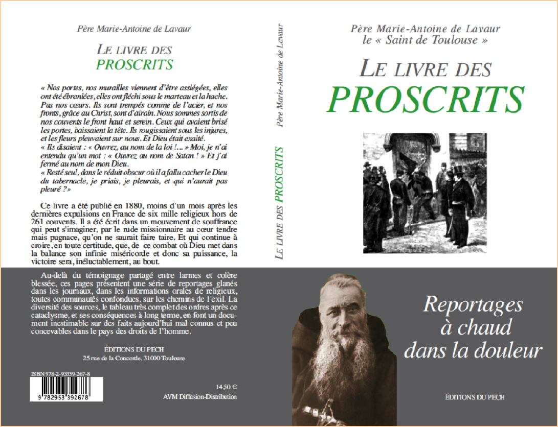 Couverture-Proscrits.jpg