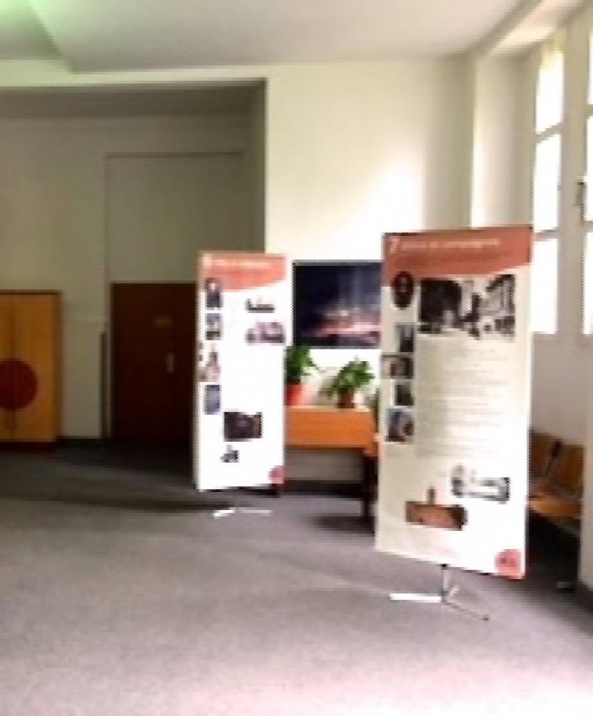 Expo-Lourdes18-2.jpg