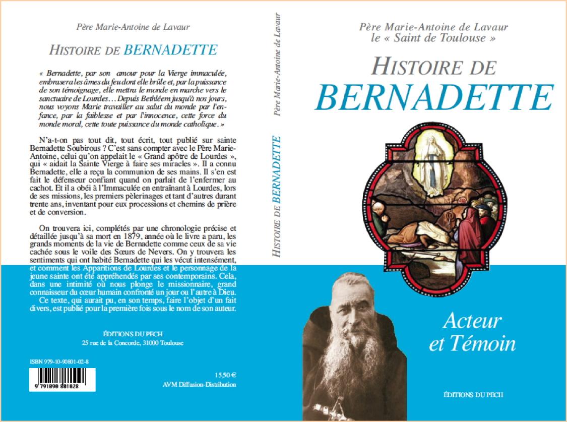 Histoire-Bernadette-Couv.jpg