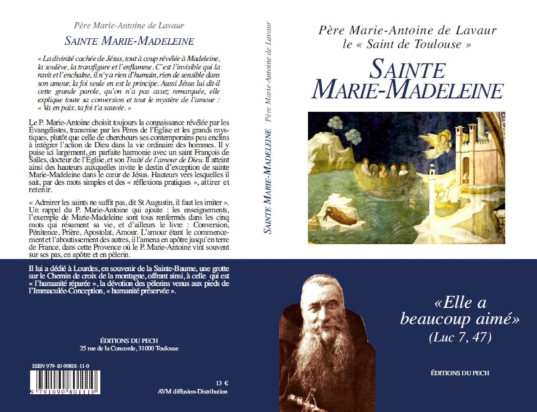 M-Madeleine-Couv2.jpg