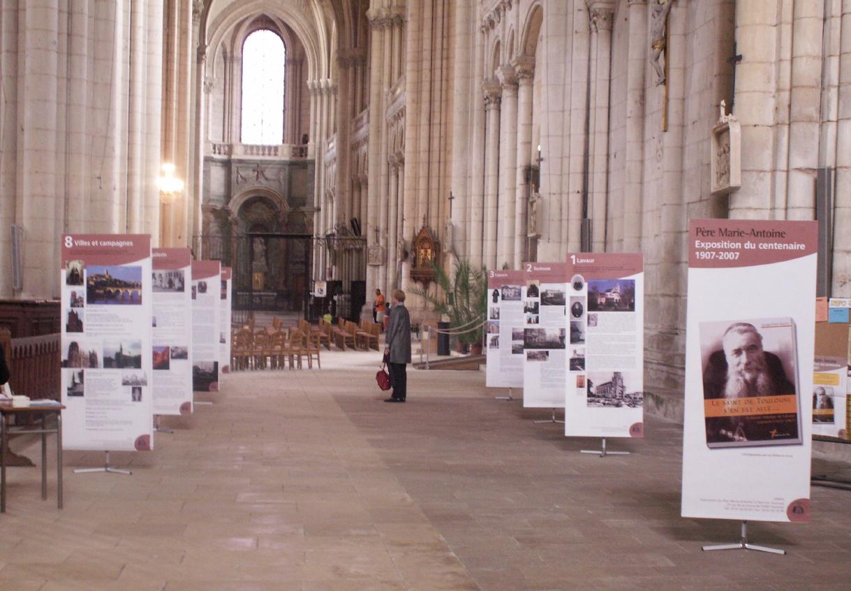 Poitiers-expo4.jpg