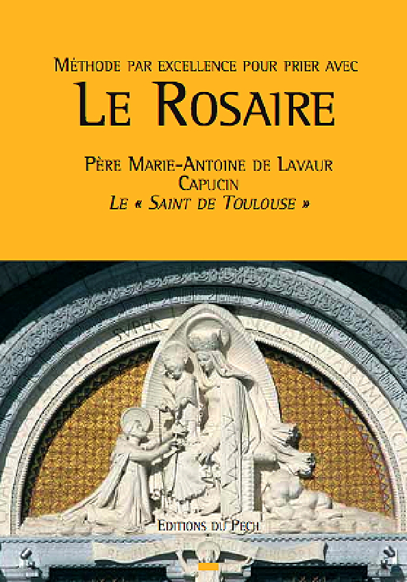 Rosaire-couvertureb.jpg