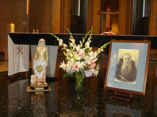 St-Aubin-autel.jpg