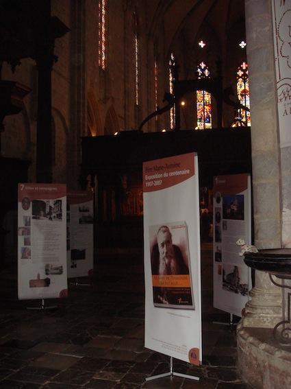 St-Bertrand-expo.jpg